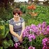 Ирина, 45, г.Павлодар