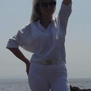 Svetlana, 51, г.Артем