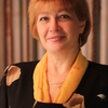 Ольга, 57, г.Инта