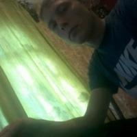 Igor, 24 года, Весы, Минусинск