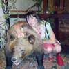 таня, 51, г.Астана