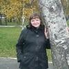 Мариша, 32, г.Фокино