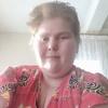 Татьяна, 41, г.Стерлитамак