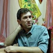 Александр 32 Ульяновск