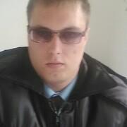 Серега, 27, г.Байкальск