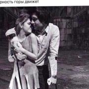 Tm.Max 26 Москва