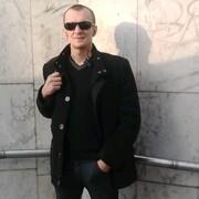 Виталий, 36, г.Мариуполь