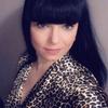 Ирина, 35, г.Иваново