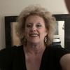 Sue, 51, Cleveland