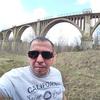 Рустам, 42, г.Пермь