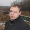 Николай, 26, г.Павловск (Воронежская обл.)
