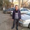 Сергей, 59, г.Ахтубинск