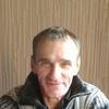 юрий, 52, г.Стокгольм