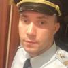 Андрей, 25, г.Волгоград