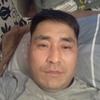 самат, 40, г.Астана