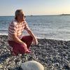 Александр, 50, г.Сочи
