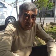 farhod 60 Ташкент
