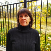 Алёна, 50, г.Кишинёв