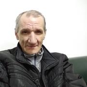 Андрей 54 Томск