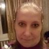 Людмила, 39, г.Ставрополь