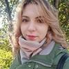 Татьяна, 24, г.Кандалакша