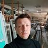 Серж, 30, г.Находка (Приморский край)