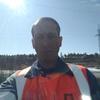 Равшан, 44, г.Сургут
