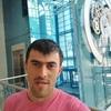 Andrey, 30, Гливице