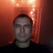 Сергей 37 Луганск