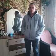 Александр 38 лет (Стрелец) Бишкек