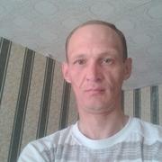 Вячеслав 45 Борисоглебск