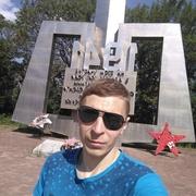 Вова 27 Калач