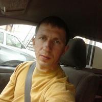 Бени, 40 лет, Телец, Хабаровск