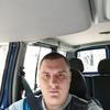 Владимир, 21, г.Сургут