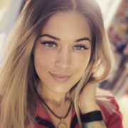 Дарья Ким, 21, г.Оренбург