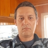 Aleksey, 43, Ust-Kut