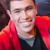 Кабул, 34, г.Краснодар