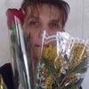 Наталья, 43, г.Губкин