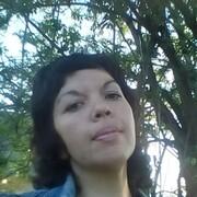 Elmira, 37 лет, Весы