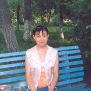 Айжан 34 года (Весы) Семей
