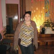 Анастасия, 38, г.Медвежьегорск