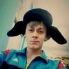 Кирилл, 22, г.Глубокое