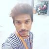 Milind, 23, г.Пандхарпур