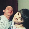 Анатолий, 27, г.Опарино