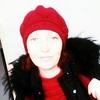 Ирина, 46, г.Череповец