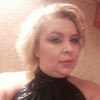 Lady, 49, г.Калуга
