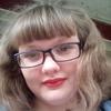 Вика, 23, Хмельницький