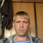 Александр 34 Омск