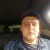 Анатолий, 25, г.Астана