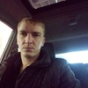 Александр, 27, г.Луховицы